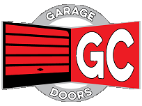 GC Garage Doors in Cape Town